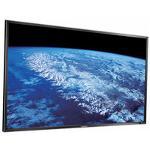 Mitsubishi MDT521S LCD TV