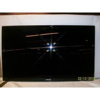 Samsung UN55C5000 55 in  LED TV