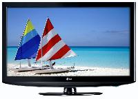 LG 37LH260H 37 in  LCD TV