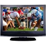 Proscan 37LB30QD 37 in  LCD TV DVD Combo