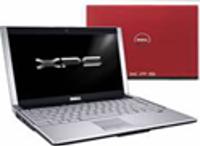 Dell XPS M1330 Laptop, Crimson Red, Ultra Slim 13.3 In Widescreen WXGA, Vista Premium, Intel Core 2 ... (883585946655) PC Notebook