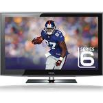 Samsung LN46B610 LCD TV
