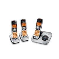Uniden HANDSETSDECT15603 1 9 GHz 1-Line Cordless Phone