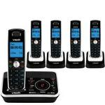 Vtech DS62225 - Cordless Phone
