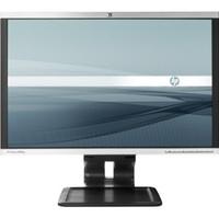 Hewlett Packard La2405wg 24 inch Monitor