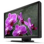 LaCie 130778 24 inch Monitor