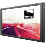 Roadview Rp-154 Raw Monitor