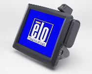 Elo 1229L Monitor