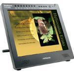 Hitachi StarBoard T-17SXL 17 inch LCD Monitor