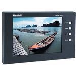 Marshall V-LCD8 7 inch LCD Monitor