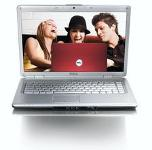 Dell Inspiron 1525 Laptop Computer (Intel Core 2 Duo T5550 250GB/3000MB) (DNDNPM4) PC Notebook