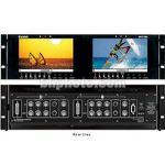 Marshall V-R72P-2HDA Monitor