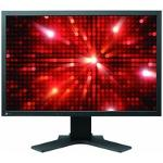 Eizo FlexScan S2242WH 22 inch Monitor