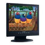 ViewSonic VA712 17 inch LCD Monitor