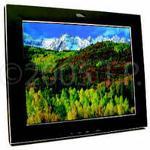 Marshall V-LCD17-CM 17 inch LCD Monitor