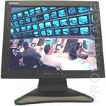 Tatung VT10S 10 inch Monitor