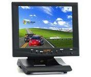 Lilliput FA801NPCT 8 inch Monitor