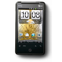 HTC Aria Cell Phone