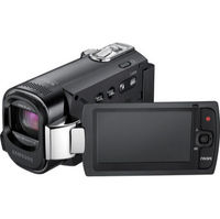 Samsung SMX-F44 SSD Camcorder