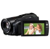 Canon LEGRIA HF M36 Camcorder