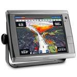 Garmin GPSMAP 7012 GPS Receiver