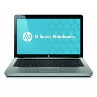 HP G62-220US 15 6-Inch Laptop  885631382257  PC Notebook