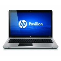 Hewlett Packard HP Pavilion dv7-4080us 17 3-Inch Laptop  885631491867  PC Notebook