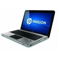 HP Pavilion dv6-3020us 15 6-Inch Laptop  885631424476  PC Notebook