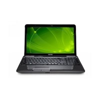 Toshiba 15 6  L655D-S5076 Laptop PC with AMD Phenom II Quad Core P920 Processor and Windows 7 Home P     PSK2LU00G001  PC Notebook