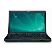 Toshiba M645-S4045 14  Notebook PC - Charcoal  PSMPBU009001