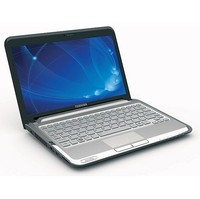 Toshiba Satellite T215D-S1140 11 6 Notebook  AMD Athlon II Neo Processor K125  1 7GHz   2GB DDR3 Mem     PST2LU006006