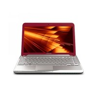 Toshiba Satellite T235-S1350RD 13 3  Notebook PC - Gemini Red  PST4AU01L002