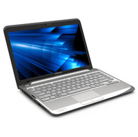 Toshiba Satellite T235D-S1340 13 3  Notebook PC - Gemini Black  PST4LU007005