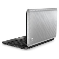 HP Mini 210-1150NR 10 1-Inch Netbook  885631424636