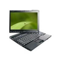 Lenovo TP X201 CI5 2 53 12 1 2GB 250GB DVDR WLS W7P-XPP  32492RU  PC Notebook
