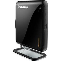Lenovo IdeaCentre Q150 Small Form Factor - 250GB  40814AU  PC Desktop