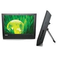 LENOVO UNITED STATES Lenovo ThinkCentre A70z 0401A2U Desktop Computer - 1 x Celeron E3300 2 5GHz - A