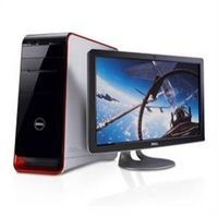 Dell Studio XPS 9000  DXPCPQ3  PC Desktop