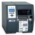 Datamax H-Class H-4310 Label Printer