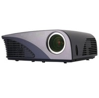 LG Hs200 Projector