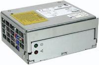 Audiovox MPA690 Player