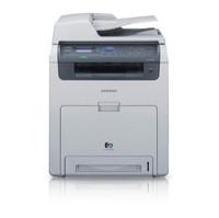 SAMSUNG CLX-6220FX COL MON MFC Printer