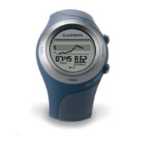 Garmin Forerunner 405CX GPS Receiver