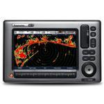 Raymarine E90W GPS Receiver