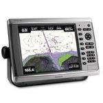 Garmin GPSMAP 6012 GPS Receiver