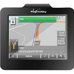 RightWay 355 Car GPS Receiver