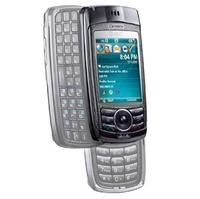 Pantech Matrix C470 Smartphone