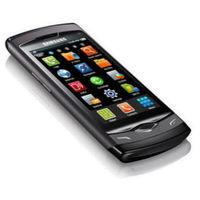 Samsung Wave S8500  2 GB  Smartphone