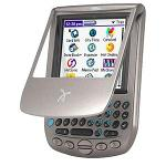 Palm Treo 90 Cell Phone