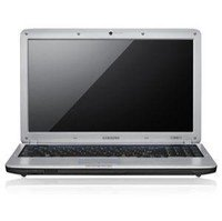 Samsung 15 6  R530-11 Desktop Notebook  NPR530JT01US
